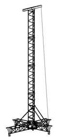 TTT_tower