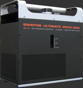 ultimate2000dmxframvagrey1